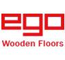 ego-floor