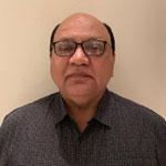 Ramesh-mamtani