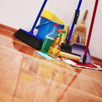wet-mop-new