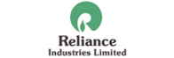 reliance_industry
