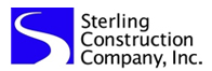 sterling-constructin
